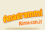logo anagramma di juniorb